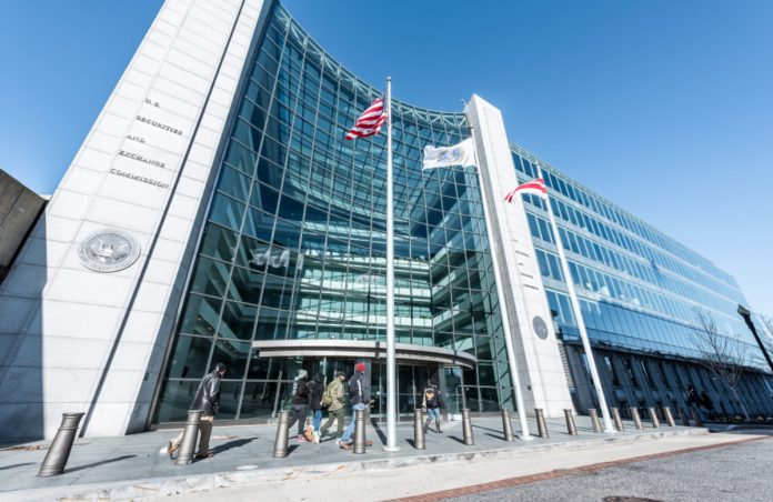SEC Commissioner Supporters for Regulators to Take a Dynamic Method to Crypto Markets