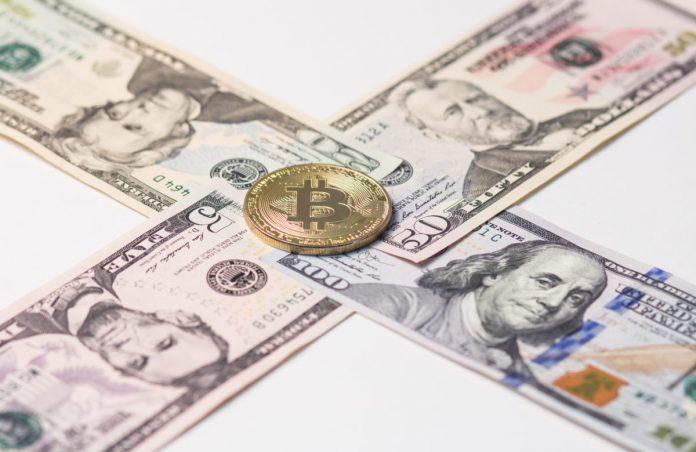 """Golden"" Bullish Bitcoin Cost Signal: Are 5000% BTC Gains Ahead?"