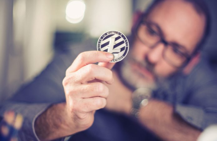 As Litecoin Halving Nears, Experts Worry Bearish LTC Situation Unfolding