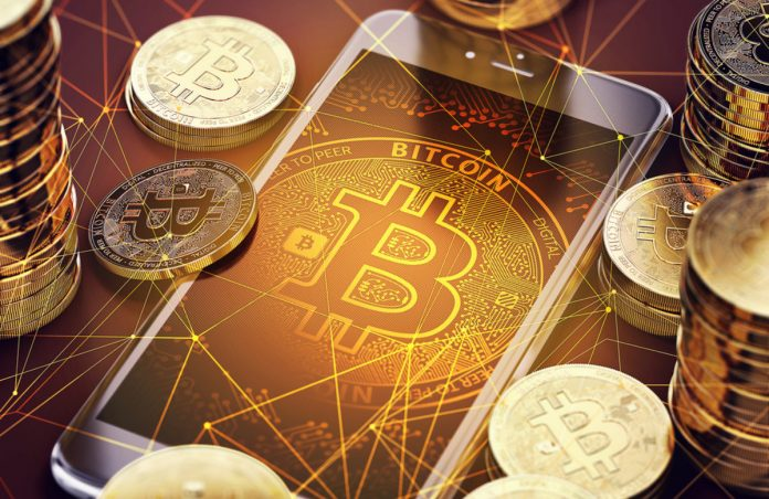 Max Keiser Claims Bitcoin May Target $15,000 Today, and TA May Assistance This
