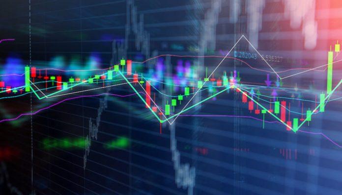 Bitcoin & & Crypto Market Cap In Uptrend: Litecoin, BNB, BCH, TRX Analysis