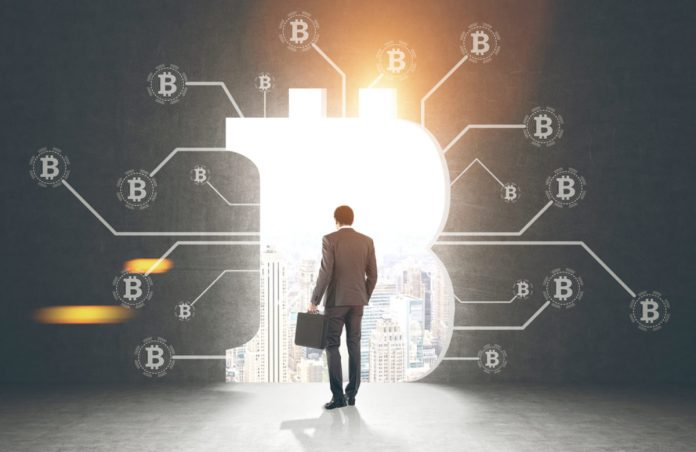 Keep 1-5% Portfolio in Bitcoin, Pompliano Informs Financiers