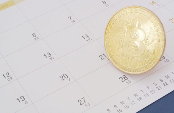 Bitcoin Cost Weekly Close Above $11,500 Would Be First in Almost 18 Months