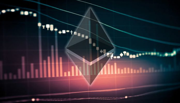 Ethereum Cost (ETH) Struggling While Bitcoin Is Up 4%