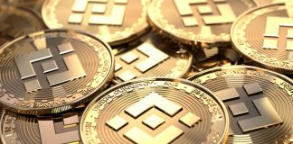 New Crypto Incentives From Binance Ship BNB Skywards in 11% Pump
