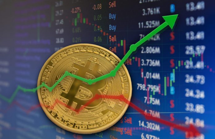 Bitcoin Rate Nears Secret Choice Point as Bulls and Bears Fight for Control