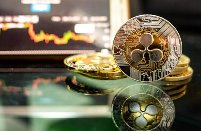 Ripple Ramps Up Financial Investment Plans However XRP Continues to Tank
