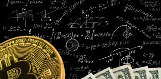 """Gann Theory Recommends Bitcoin Cost at """"Do or Pass away"""" Minute, Essential Pivot Ahead"""