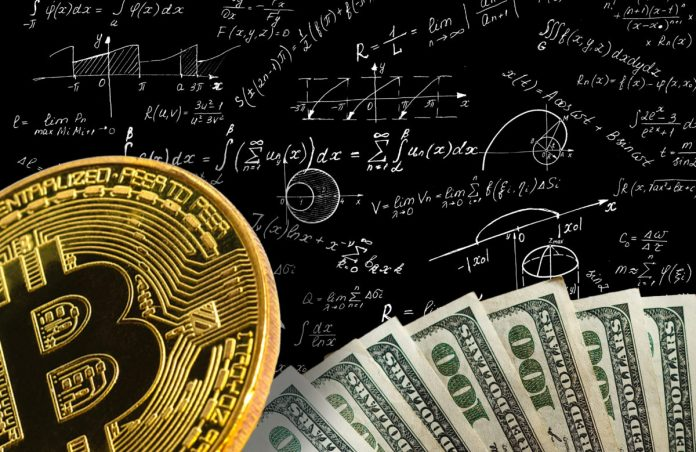 "Gann Theory Recommends Bitcoin Cost at ""Do or Pass away"" Minute, Essential Pivot Ahead"
