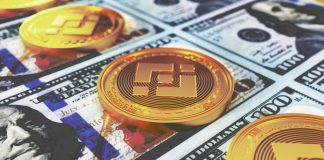 Binance United States Assessing 30 Crypto Assets, Bitcoin and Ethereum Under Examination?