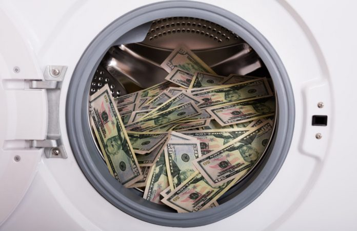 Global System to Fight Crypto-Driven Cash Laundering in Advancement