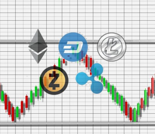 Continued Bitcoin Correction Might Trigger Result In Altcoin Market Double Bottom