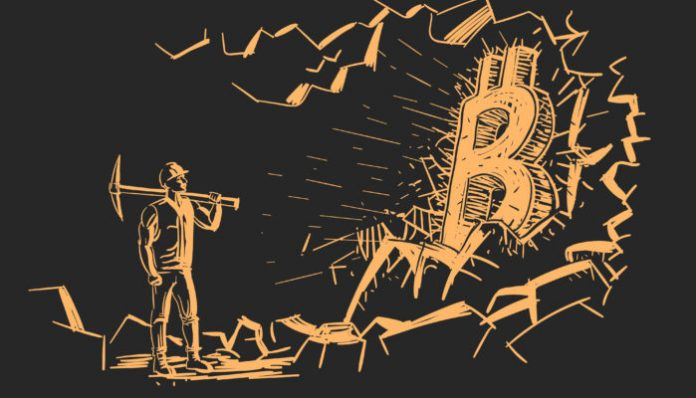 Crypto Tidbits: Bitcoin Mining by Blockstream, Ripple Financial Investment Plans, Binance United States Reveals Altcoin Lineup