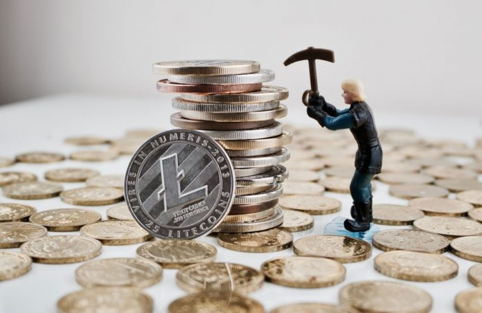 Litecoin Creator Claims LTC Advancement is Going Strong, However Are Financiers Disappointed?