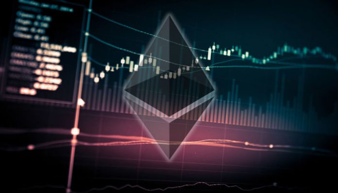 Ethereum Cost (ETH) Near Inflection Point With Bearish Angle