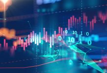 Crypto Market And Bitcoin Might Remedy More: BCH, BSV, BNB, ADA Analysis