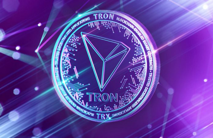 Justin Sun Claims Getting Tron Noted on Significant United States Exchange is a Top priority, However Are Financiers Despairing?