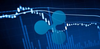 Ripple Cost (XRP) Targets Fresh Weekly Low After Bitcoin Nosedives