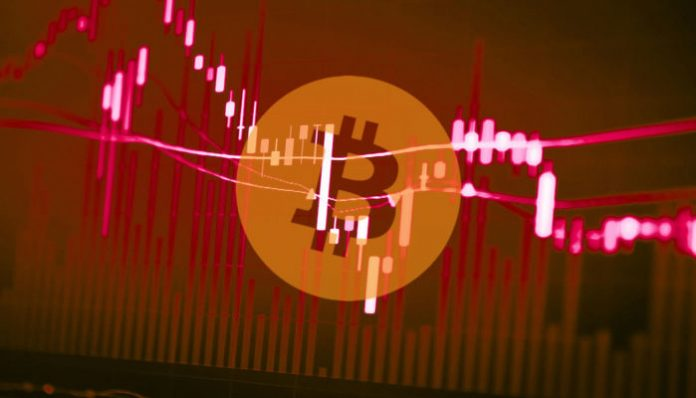 Bitcoin (BTC) Worth Hits Weekly Bearish Goal: $10Okay Might Be Subsequent