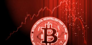 Bitcoin May Be Primed for a Bounce Regardless Of Current Selloff