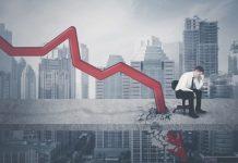 Bitcoin & & Crypto Market Cap Nosedived: LTC, BNB, BCH, TRX Analysis