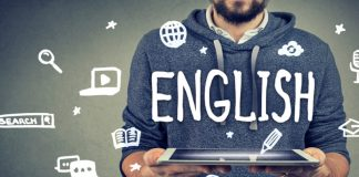 New BBC Language Lesson Focuses on Crypto, is it Excellent?