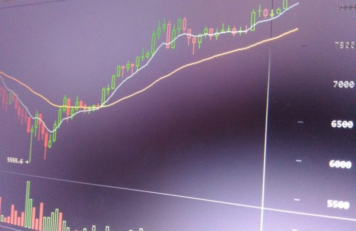 Bitcoin May Quickly Test 2019 Pattern Line Below $9k, Claims Popular Expert