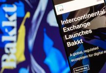 Bakkt Physically Settled Bitcoin Futures Item to Introduce in September