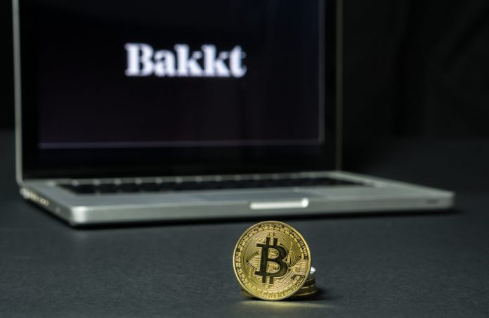 Bitcoin Cost Spikes Almost $500 in Minutes on Bakkt News
