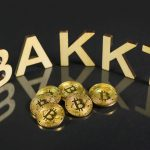 Crypto Neighborhood Responds to Bakkt However Not all Are Bullish
