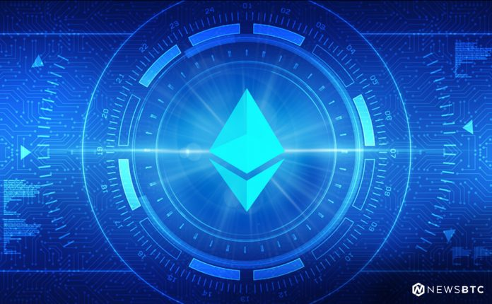 Ethereum Rate Weekly Projection: ETH Might Climb Up Above $200