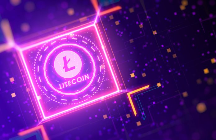 Litecoin May Quickly Rise Regardless Of Offering Pressure and Current Cleaning Attack