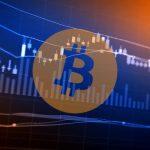 Bitcoin (BTC) Cost Might Speed Up If It Breaks $10,600