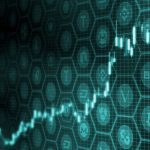$15 Billion Contributed To Crypto Markets as Altcoins Lastly Start Moving