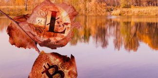 Bitcoin Supremacy In Threat of Drop, Alt Season Lastly Here?