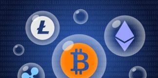 Bitcoin & & Crypto Market Cap Increasing: LTC, BNB, BCH, TRX Analysis