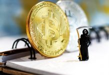 Bears in Charge as Bitcoin Rate at Danger of November 2018 Design Dump