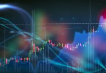 Crypto Market And Bitcoin Turn Susceptible: BCH, BNB, EOS, TRX Analysis
