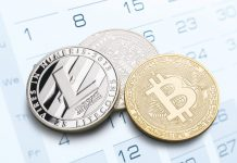 Mark Your Crypto Calendars, Here Are Bitcoin Dates To View