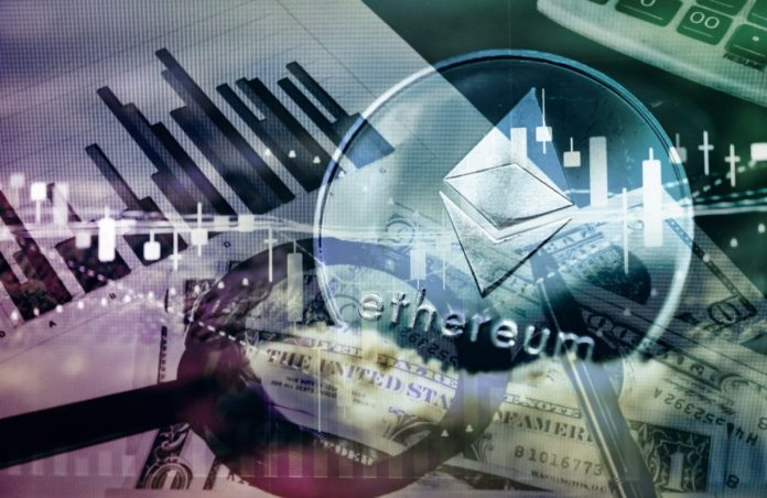 Ethereum Rate (ETH) At Possibly Significant Turning Point