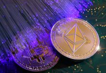 Ethereum May Face 20% Pullback as Secret Assistance Level Grows Weak