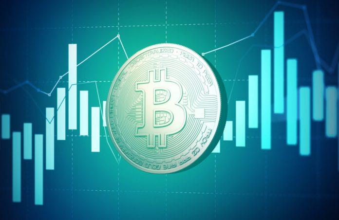 Balanced Triangle Pattern May Bolster Bitcoin Bulls