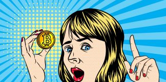 Bitcoin Set to Maintain Its Five-Figure Evaluation: DeVere CEO