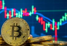 Bitcoin rate soars after Trump tweets about China tariffs