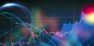 Bitcoin And Crypto Market Might Decrease More: BCH, XLM, EOS, TRX Analysis