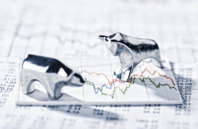 Bitcoin Bulls Remain Confident Regardless Of Ongoing Crash