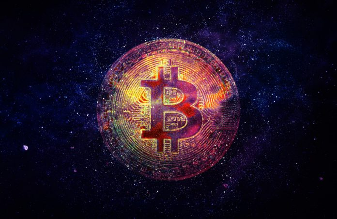 Crypto Analyst: Bitcoin Indicator Resembles Mid-2016 Bullish Beginnings