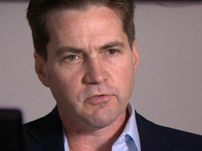 Bitcoin: Self-proclaimed cryptocurrency developer Craig Wright bought to pay billions