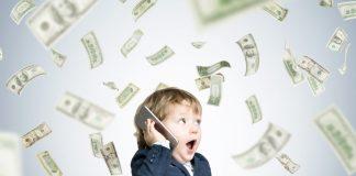 Billionaire Financier Alan Howard's Company to Introduce $1bn Crypto Fund