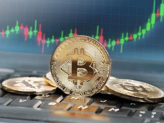 Bitcoin value predictions flip optimistic as cryptocurrency market calms